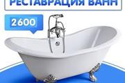 Уникализация фотографий, картинок и изображений для сайта 64 - kwork.ru