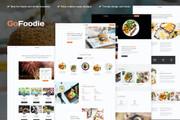 1000 шаблонов + 500 плагинов для WordPress, Joomla, Muse, OpenCart 12 - kwork.ru