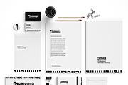 Создам логотип в нескольких вариантах 248 - kwork.ru