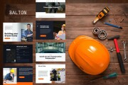 ПАК 1000 шаблонов и дополнений для WordPress 78 - kwork.ru