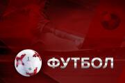 Логотип в векторе по вашему эскизу 10 - kwork.ru