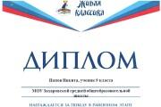 Озвучу клип или ролик 8 - kwork.ru