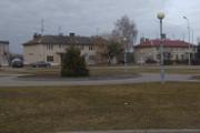 Визуализация благоустройства и озеленения территории, фото-эскиз 32 - kwork.ru