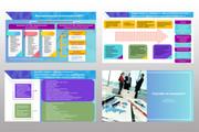 Сделаю презентацию в MS PowerPoint 146 - kwork.ru