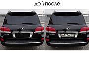 Выполню фотомонтаж в Photoshop 170 - kwork.ru