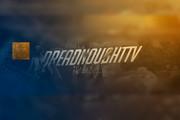 Оформление канала на YouTube, Шапка для канала, Аватарка для канала 160 - kwork.ru