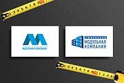 Разработка логотипа 47 - kwork.ru