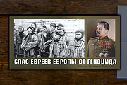 Дизайн для наружной рекламы 343 - kwork.ru
