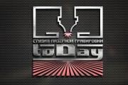 Логотип новый, креатив готовый 196 - kwork.ru
