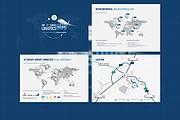 Оформление презентации товара, работы, услуги 186 - kwork.ru