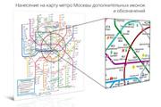 Удаление фона, дефектов, объектов 116 - kwork.ru