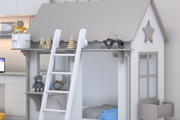 3D моделирование и визуализация мебели 151 - kwork.ru