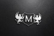 Разработаю фирменный логотип 7 - kwork.ru