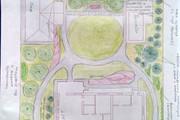 Ландшафтный дизайн и проектирование 32 - kwork.ru
