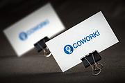 Дизайн логотипов. 24 часа в сутки. 7 дней в неделю 79 - kwork.ru