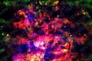 Абстрактные фоны и текстуры. Готовые изображения и дизайн обложек 105 - kwork.ru