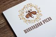 Логотип, который сразу запомнится и станет брендом 274 - kwork.ru