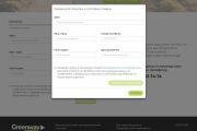 Доделаю html и сss код вашего сайта 36 - kwork.ru