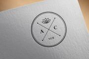 Создам логотип по вашему эскизу 183 - kwork.ru