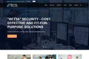Создам сайт c удобной CMS под ключ 5 - kwork.ru
