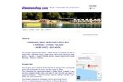 Копия сайта, landing page + админка и настройка форм на почту 183 - kwork.ru