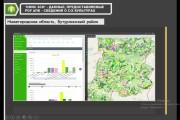 Презентация в Power Point, Photoshop 191 - kwork.ru