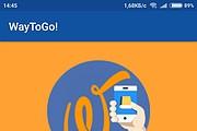 Создание Android приложения 15 - kwork.ru