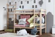 3D моделирование и визуализация мебели 174 - kwork.ru