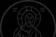 Отрисую логотип в векторе 23 - kwork.ru