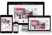Создание интернет-магазина под любой вид деятельности Битрикс bitrix 24 - kwork.ru