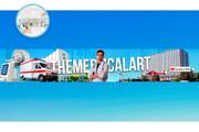 Оформление канала YouTube 136 - kwork.ru