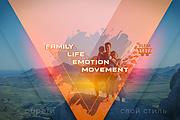 Шапка для канала YouTube 141 - kwork.ru