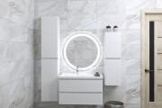 Визуализация мебели 23 - kwork.ru