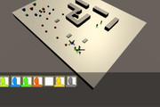 Сделаю игру на Unity 31 - kwork.ru