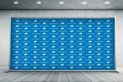 Дизайн наружной рекламы 130 - kwork.ru