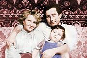 Реставрация Ваших фотографий 11 - kwork.ru