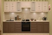 3D моделирование и визуализация мебели 227 - kwork.ru