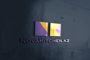 Создам современный логотип 196 - kwork.ru