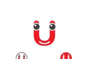 Создам современный логотип 195 - kwork.ru