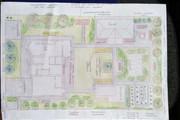 Ландшафтный дизайн и проектирование 33 - kwork.ru