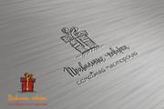 Логотип для вас и вашего бизнеса 175 - kwork.ru