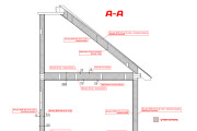 Моделирование и визуализация зданий 55 - kwork.ru