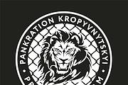 Отрисовка изображения любой сложности в векторе 5 - kwork.ru