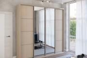3D визуализация интерьера или мебели 16 - kwork.ru