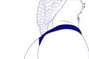 Выполню дизайнерскую работу Логотип, арт, аватар 55 - kwork.ru