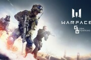 Прокачаю аккаунт Warface 3 - kwork.ru