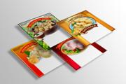 Создам качественный дизайн привлекающей листовки, флаера 89 - kwork.ru