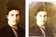 Реставрация Ваших фотографий 14 - kwork.ru