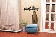 Моделирование мебели 145 - kwork.ru