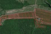 Выполню трехмерную модель местности 25 - kwork.ru